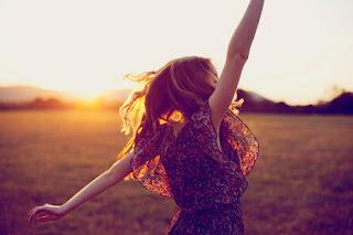 Kata Kata Mutiara Bahagia Karena Cinta