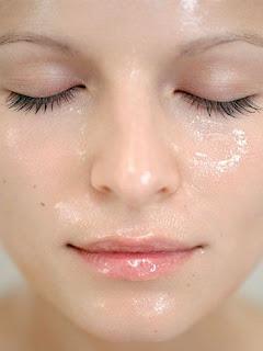 Cara Mengetahui Jenis Kulit Wajah dan Perawatannya
