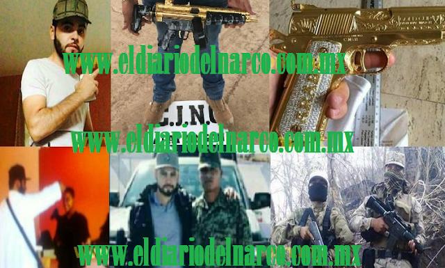"""Tras la ejecución de """"El Arabe"""" lider del CJNG, Michoacán vive un infierno con balaceras y muertes"""
