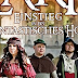 Rezension: LARP - Einstieg in ein phantastisches Hobby