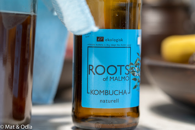 roots kombucha