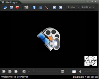 برنامج بلاير SMPlayer مشغل الميديا %D8%A8%D8%B1%D9%86%D