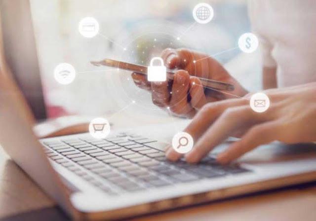 Cara Menentukan Bisnis Online yang Tepat