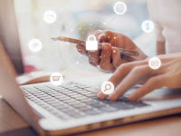 Cara Menentukan dan Menjalankan Bisnis Online secara Tepat