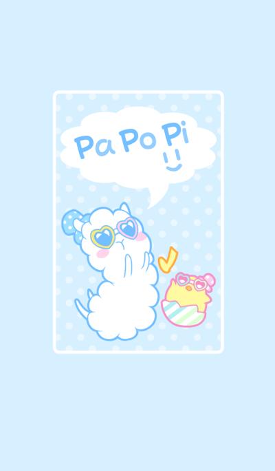 papopi
