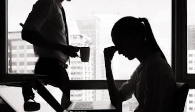 ¿CÓMO SE INVESTIGA Y SANCIONA EL ACOSO SEXUAL EN COLLAHUASI?