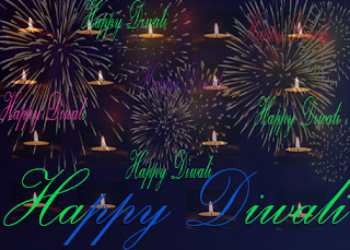 diwali,diwali festival,festival,happy diwali,festival of lights,diwali (holiday),diwali special,diwali 2017,indian festival,diwali festival 2017,dewali festival,diwali festival india,hindu festival,diwali festival drawing,diwali celebrations,diwali video,diwali songs,diwali party,diwali dance,diwali riddim,how to colour diwali festival scene,diwali for kids,fun with crackers on diwali festival