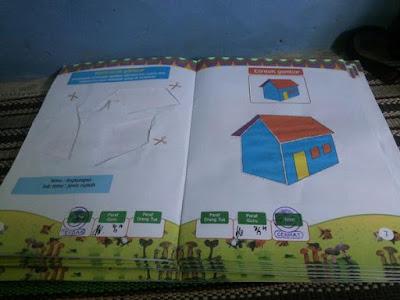 Persiapan Membaca Anak & Memilih Buku untuk Anak Persiapan Membaca Anak Usia Dini Tips Memilih Buku Untuk Anak Usia Dini