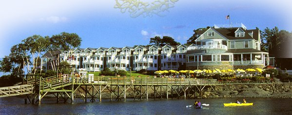 Hotels Near Mount Errigal