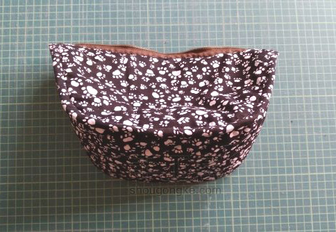 Bright Colorful Bag. Tutorial. Яркая Контрастная сумка