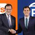 PP y Ciudadanos bloquean la tramitación de la subida de las pensiones