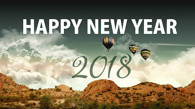Wishing-you-A-Very-Happy-New-Year-2018-Beautiful-Picture