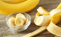 actualna.com_банани