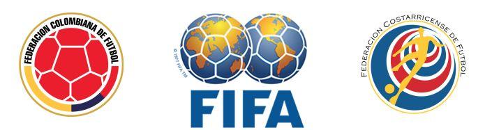 แทงบอล วิเคราะห์บอล กระชับมิตรทีมชาติ : ทีมชาติโคลอมเบีย vs ทีมชาติคอสตาริก้า