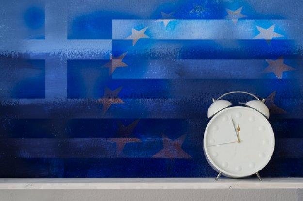 Bloomberg: Σκοπιανό, μεταρρυθμίσεις και... Ιταλία οι κίνδυνοι για την Ελλάδα