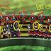 Dragon Ball Sper Capítulo 122: Ángeles y Dioses de la Destrucción aparecieron