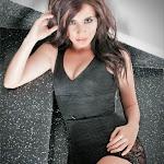 Adriana Louvier - Galeria 3 Foto 4