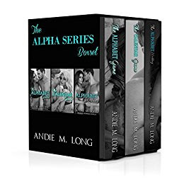 https://www.amazon.com/Alpha-Boxset-Alphabet-Wedding-Calendar-ebook/dp/B01DJNBTLI/ref=la_B00HP5D2NK_1_6?s=books&ie=UTF8&qid=1527805033&sr=1-6&refinements=p_82%3AB00HP5D2NK