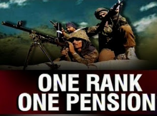 benefits-one-rank-one-pension
