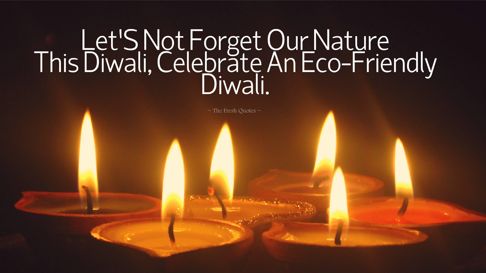 Happy diwali deepawali deepavali pictures with wishes messages happy diwali deepawali deepavali pictures with wishes messagesgreetings messages m4hsunfo Images