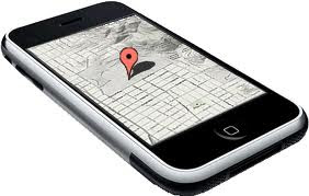 app_geolocation