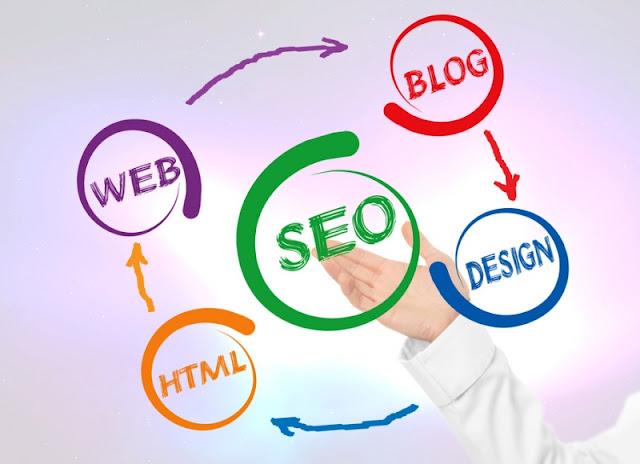 Cách đưa Website mới xây dựng lọt top google của công ty seo web uy tín