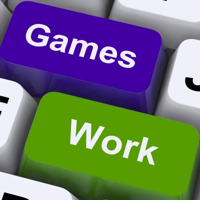 How to earn money online by playing games