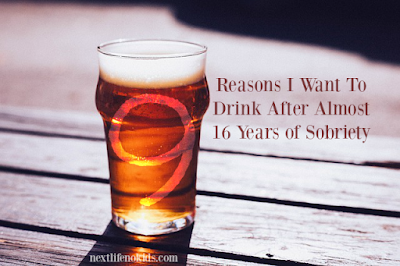 http://www.nextlifenokids.com/2016/04/9-reasons-i-want-to-drink-after-almost.html