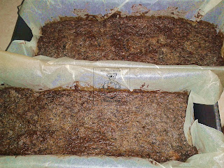 Pasztet pieczarkowy - Ofuniowo