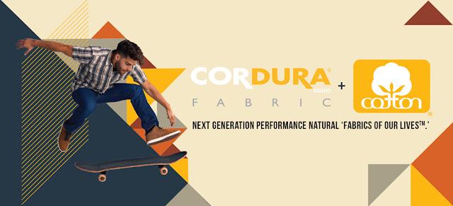 Performance Cotton