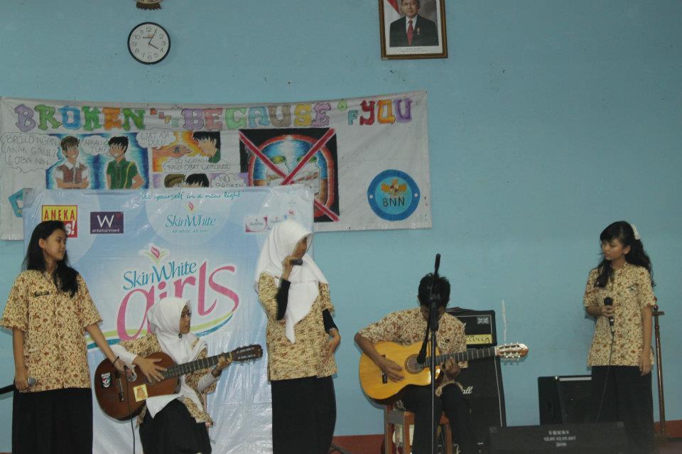 Waktu Adzan Maghrib Jakarta Lowongan Kerja