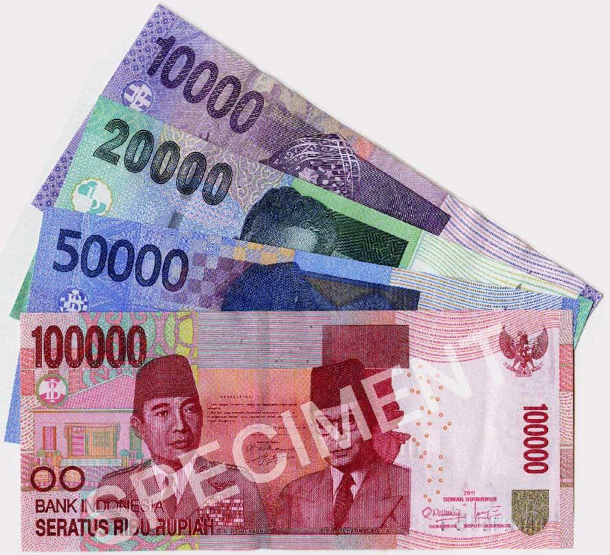 Image Result For Uang  Rb