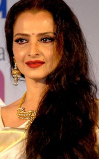 Rekha biography,age,movies,husband,marriage,bollywood Actress,Amitabh, Young rekha