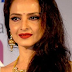 Rekha husband, age, husband name, biography, marriage, family, date of birth, death date, father, mother, wiki, husband death, son, current spouse, kids, parents, daughter, dob, wedding, actress, photo, movies list, hindi bollywood, video, actor, ganesan, first film, young, now, bhanu ganesan, the untold story, autobiography, actor, first husband, mukesh aggarwal, wallpaper, news today, latest news