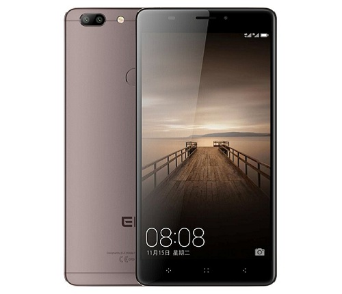 Elephone-c1-max-specs-price-review