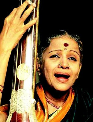Venkatesa suprabhatam by ms subbulakshmi free download