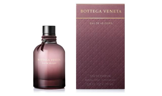 Bottega Veneta Eau de Velours 75 mL