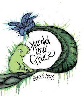 http://www.bookdepository.com/Harold-and-Grace-Sean-E-Avery/9781925162295?ref=grid-view