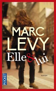 https://lacaverneauxlivresdelaety.blogspot.fr/2016/05/elle-lui-de-marc-levy.html
