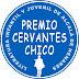 Ya sabemos quién ha ganado el XXI Cervantes Chico