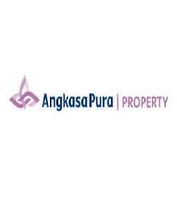 Lowongan Kerja Angkasa Pura Property