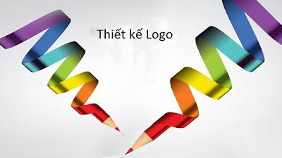 5 kinh nghiệm thiết kế logo bạn nên biết khi làm thiết kế thương hiệu