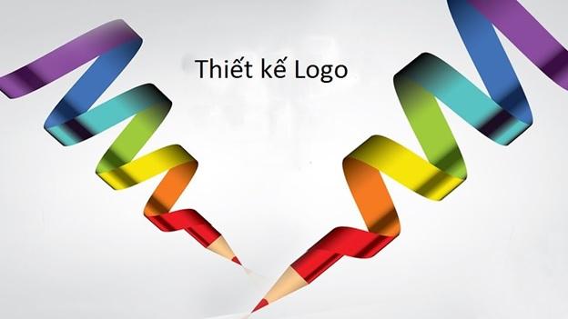 Thiết kế logo hiệu quả mọi Designer nên biết 5 kinh nghiệm này