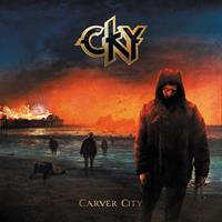 [2009] - Carver City [Special Edition]
