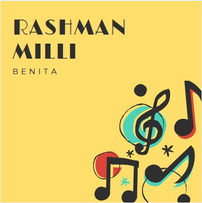 [Music] Rashman Milli Benita.Mp3