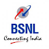 BSNL 300 MT (Telecom Operations) Posts Apply Online