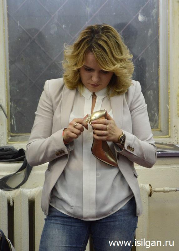 10 песен атомных городов. Город Снежинск. Челябинская область