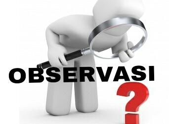 Teks Laporan Hasil Observasi Sifat Syarat Dan Langkah Memproduksi Teks Hasil Observasi Materi Kelas