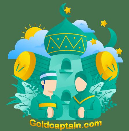 Tanggal Hari Raya Idul Fitri 2019 Dan 2020 Goldcaptain Com