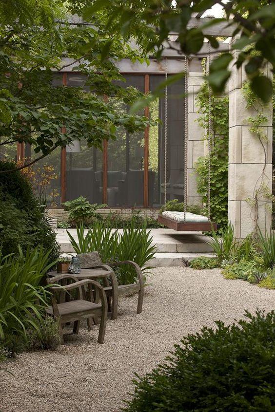 La Maison Jolie Garden Design Trends For 2016